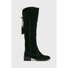 Carmela - Csizma - fekete - 1410072-fekete