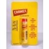 Carmex Ajakápoló carmex stick 4.25 g