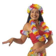 Carneval Hawaii szett 4 db-os - CARNEVAL 46840 jelmez
