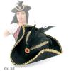 Carneval Kalóz kalap - CARNEVAL 38421