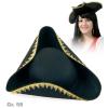 Carneval Kalóz kalap - CARNEVAL 38707