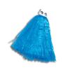 Carneval Pom pom kék 1 db - CARNEVAL 57930K