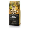 Carnilove Salmon & Turkey for Large Breed Adult 12