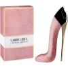 Carolina Herrera Good Girl Fantastic Pink EDP 80 ml