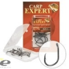Carp Expert HOROG CARP EXPERT CLASSIC BOILIE 1