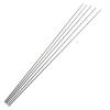Carp Pro Carbon spicc,cső 3,7 x 990 mm