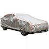 Carpoint Carpoint Jégeső Elleni Autótakaró Ponyva - M - 430x165x119cm