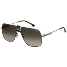 Carrera 1018/S 6LB/HA napszemüveg