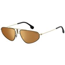 Carrera 1021/S J5G/K1 napszemüveg