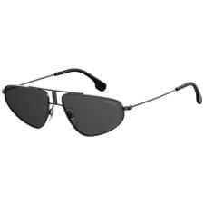 Carrera 1021/S V81/2K napszemüveg