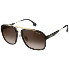 Carrera 133/S 2M2/HA napszemüveg