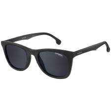 Carrera 134/S 003/IR napszemüveg
