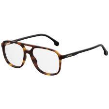 Carrera 176 086 szemüvegkeret