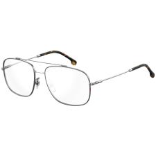 Carrera 182/G 6LB szemüvegkeret