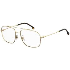 Carrera 182/G J5G szemüvegkeret