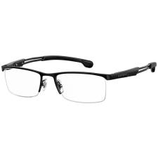Carrera 4408 807 szemüvegkeret