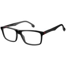 Carrera 8824/V 807 szemüvegkeret