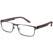 Carrera CA6656 9T6 szemüvegkeret