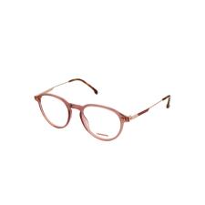 Carrera CARRERA 1119 C9N szemüvegkeret