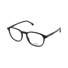 Carrera Carrera 215 581 szemüvegkeret