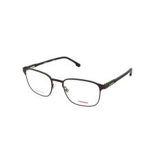 Carrera Carrera 253 09Q szemüvegkeret