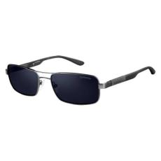 Carrera Férfi napszemüveg Carrera 8018-S-TVI-BN