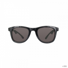 Carrera napszemüveg CARRERA6000FD-D28-50 sötét HAVANA napszemüveg