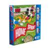 Cartamundi Disney Mickey Egér és barátai - Ki ér haza előbb? társasjáték, mesehős figurákkal - Cartamundi