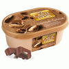 Carte D\'or Carte d'Or (Algida) Classic jégkrém 1000 ml csokoládé