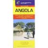 Cartographia Angola térkép Cartographia
