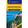 Cartographia Horvátország útikönyv - Cartographia