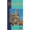 Cartographia Thaiföld
