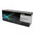 CartridgeWeb HP Q2612A/CANON FX10 2K (New Build) CartridgeWeb utángyártott toner