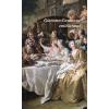 Casanova, Giacomo CASANOVA, GIACOMO - GIACOMO CASANOVA EMLÉKIRATAI