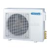 CASCADE FREE MATCH GWHD42 multi kültéri klíma 12,1kW (max.5 beltéri)