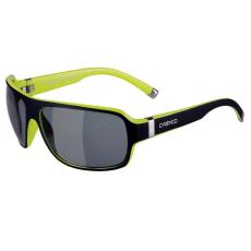 Casco SX-61 BICOLOR napszemüveg fekete/lime