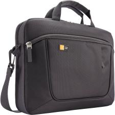 Case Logic AUA-316 hátizsák