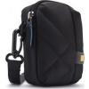 Case Logic CPL-102 Fényképezőgép táska