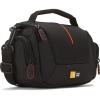 Case Logic DCB-305K - Fényképezőgép táska