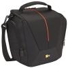 Case Logic DCB-306 fényképezőgép táska