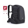 Case Logic DSB-102K SLR hátizsák, fekete
