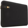"""Case Logic LAPS117K Laptop tok, 17"""", Fekete"""