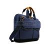 Case Logic LoDo 15.6 Laptop táska