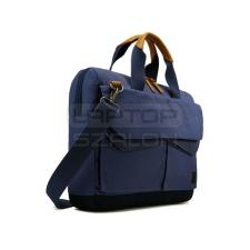 Case Logic LoDo 15.6 Laptop táska kézitáska és bőrönd
