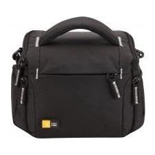 Case Logic TBC405K fotós táska, koffer