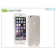 CASE-MATE Apple iPhone 6 Plus/6S Plus hátlap - Case-Mate Barely There - clear tok és táska