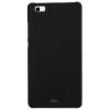 CASE-MATE Huawei P8 Lite Ultra Slim hátlap, tok, fekete