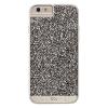 CASE-MATE iPhone 6/6S Brilliance hátlap, tok, arany