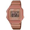 Casio B650WC