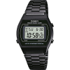 Casio Collection B640WB